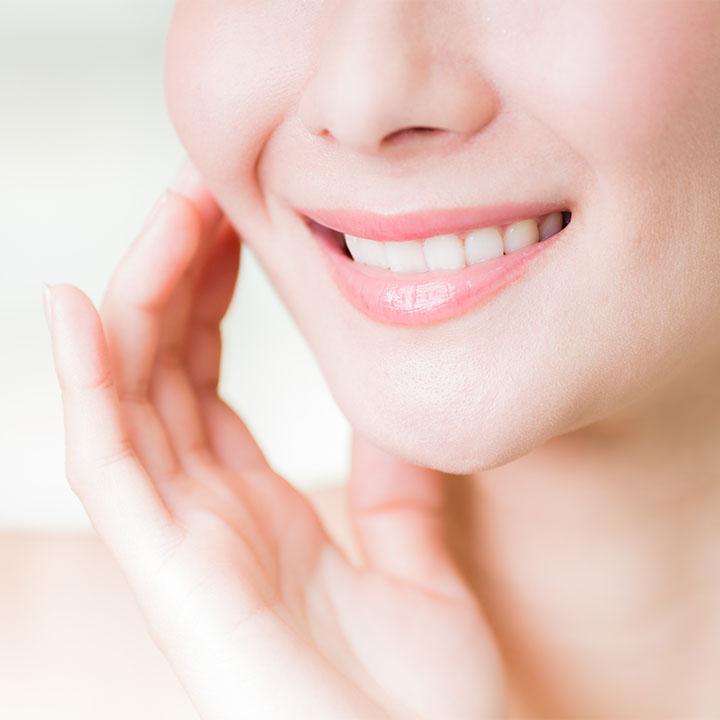 美容外科との違い