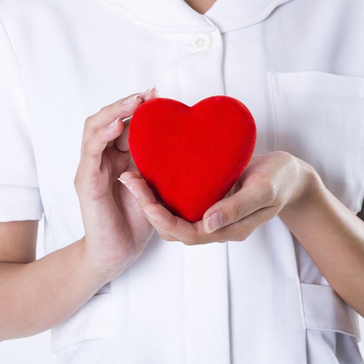 整形外科看護師の資格
